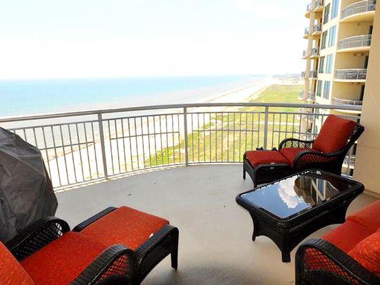 801 E Beach Dr UNIT BC2008, Galveston, TX 77550