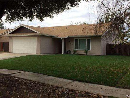 909 Renee St, Redlands, CA 92374