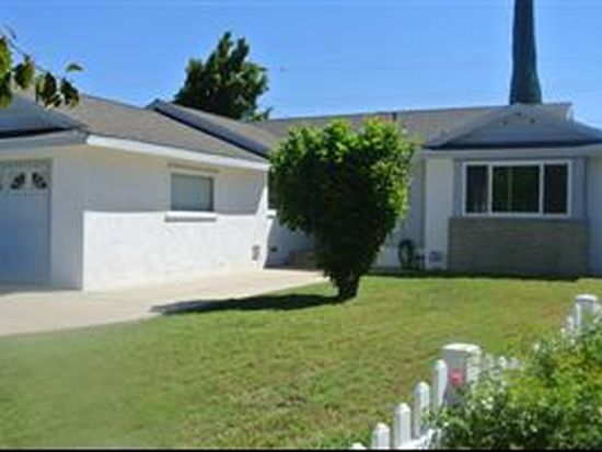 6432 Penfield Ave, Woodland Hills, CA 91367