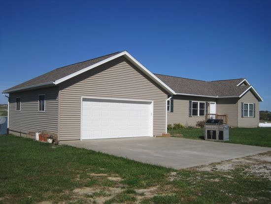 14730 Big Buck Run, Moravia, IA 52571
