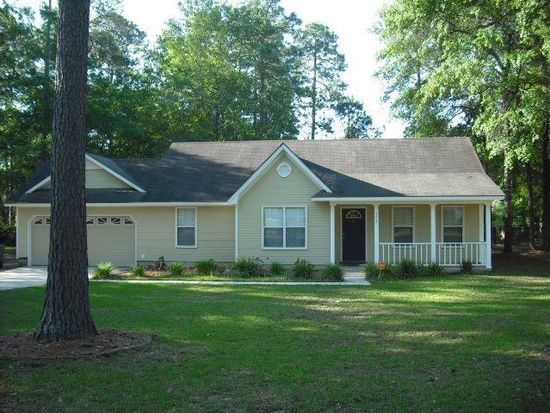 403 Highland Heights Dr, Valdosta, GA 31602