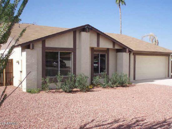 17638 N 36th Dr, Glendale, AZ 85308