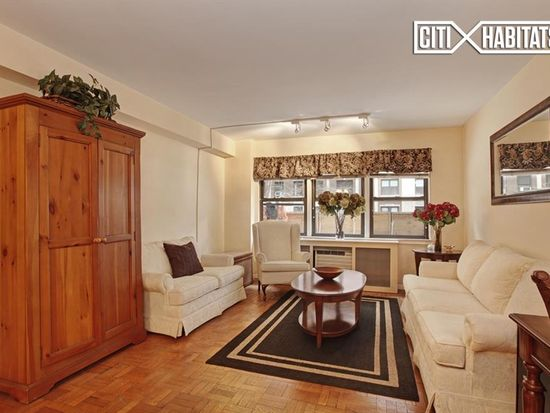 411 E 57th St APT 2E, New York, NY 10022