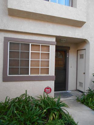 5612 Las Virgenes Rd UNIT 40, Calabasas, CA 91302
