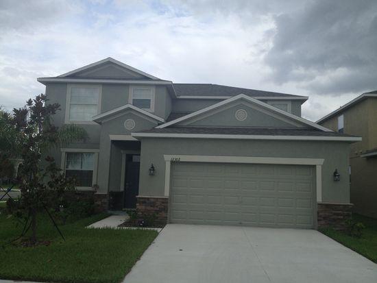 1409 Oak Pond St, Ruskin, FL 33570