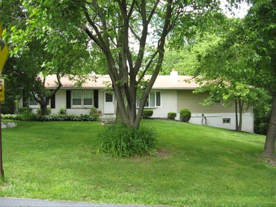 340 Hartman Rd, Reading, PA 19606