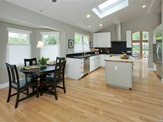 336 Laurel Way, Mill Valley, CA 94941