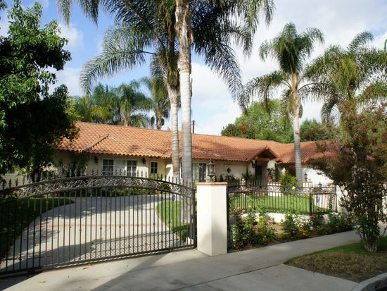 5109 Jumilla Ave, Woodland Hills, CA 91364
