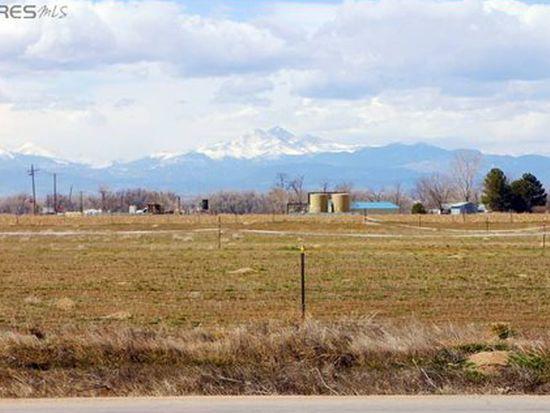 12019 County Road 32.5, Platteville, CO 80651