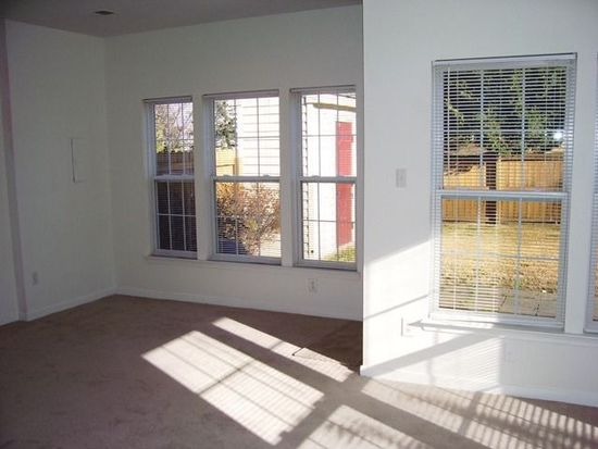 3000 Silverbush Ct, Richmond, VA 23228