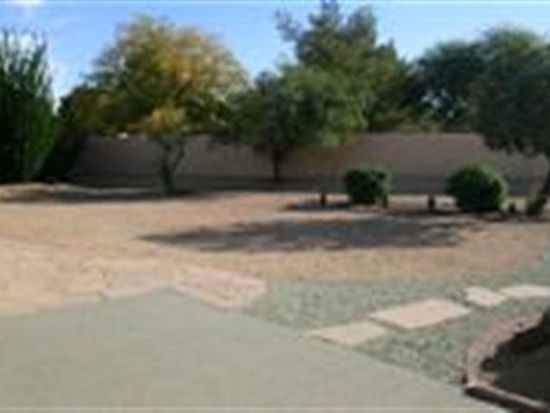 9303 W Buckhorn Ct, Sun City, AZ 85373