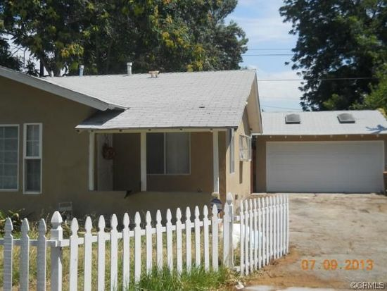 4423 Cogswell Rd, El Monte, CA 91732