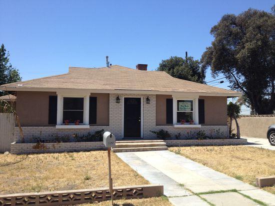 1297 W 29th St, San Bernardino, CA 92405