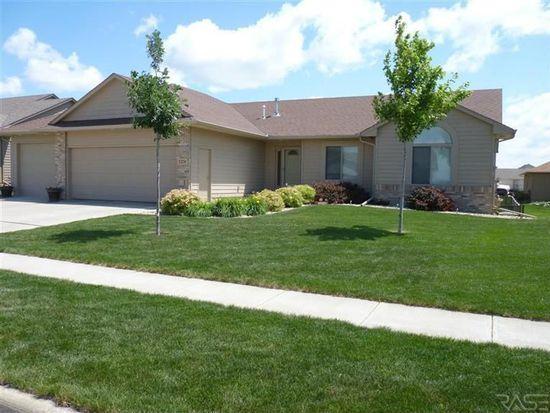 2208 S Purdue Ave, Sioux Falls, SD 57106