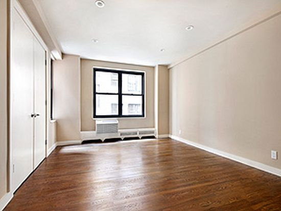 2 Tudor City Pl APT 2HN, New York, NY 10017