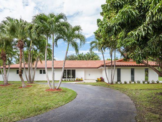 13250 SW 67th Ave, Miami, FL 33156