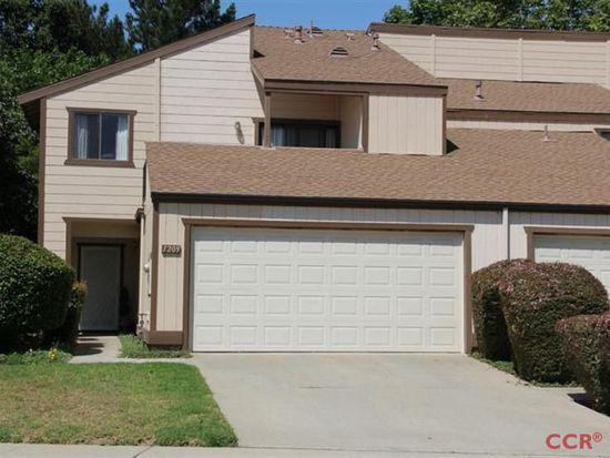 1209 Riverside Dr, Lompoc, CA 93436