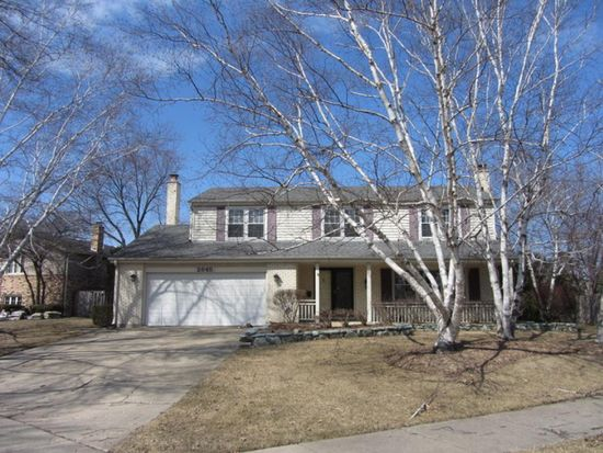 2645 N Phelps Ave, Arlington Heights, IL 60004
