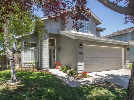 3739 Deer Walk Way, Sacramento, CA 95843