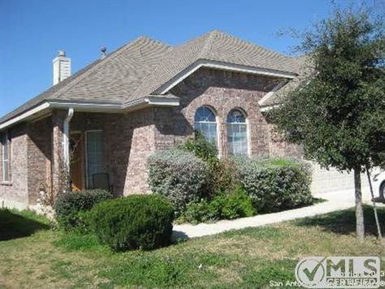 9426 Wind Dancer, San Antonio, TX 78251