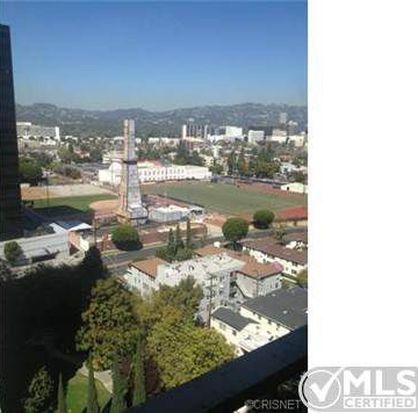 2170 Century Park E APT 1402S, Los Angeles, CA 90067