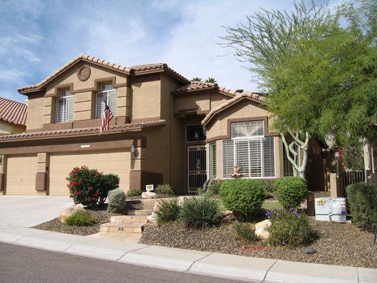 15848 S 8th St, Phoenix, AZ 85048