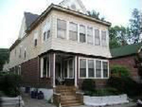 70 Girard Ave, East Orange, NJ 07017