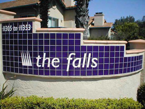 11223 Avenida De Los Lobos UNIT A, San Diego, CA 92127
