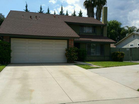 Loans near  Klusman Ave, Rancho Cucamonga CA
