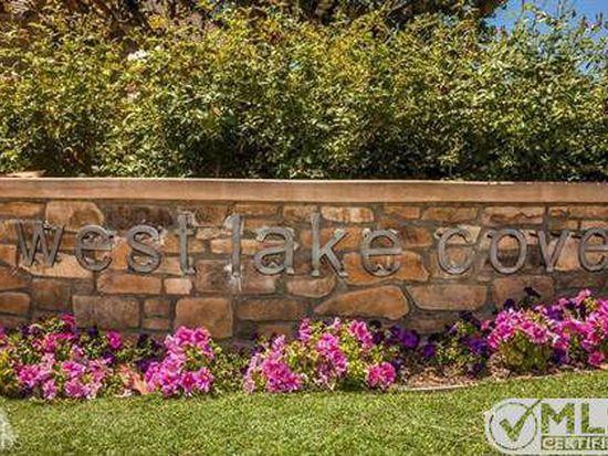 32216 Lakeport Dr, Westlake Village, CA 91361