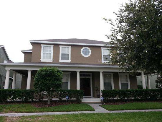 13511 Phoenix Dr, Orlando, FL 32828