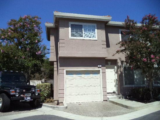 843 Woodhams Oaks Pl, Santa Clara, CA 95051