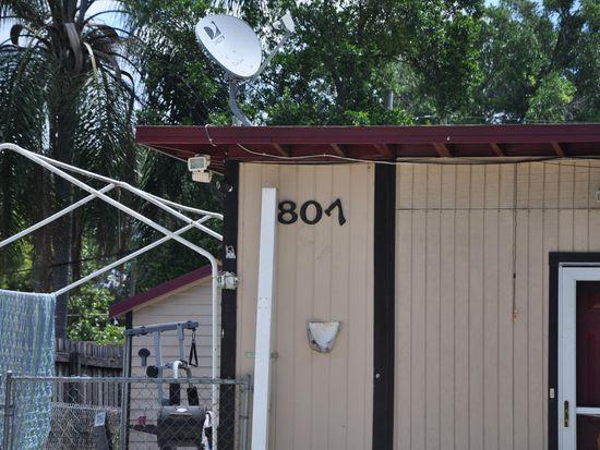 807 San Juan Blvd, Orlando, FL 32807