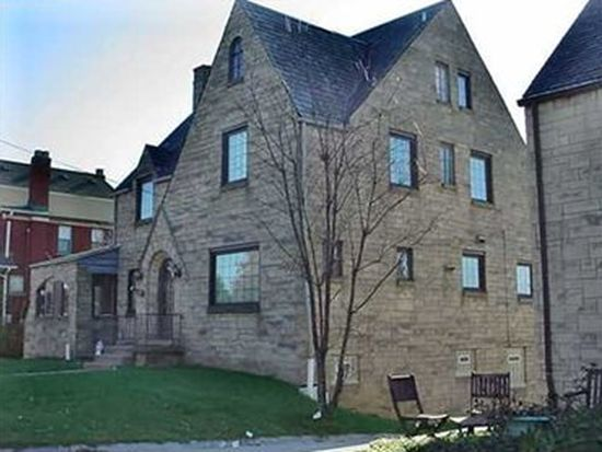 4007 Brownsville Rd, Pittsburgh, PA 15227