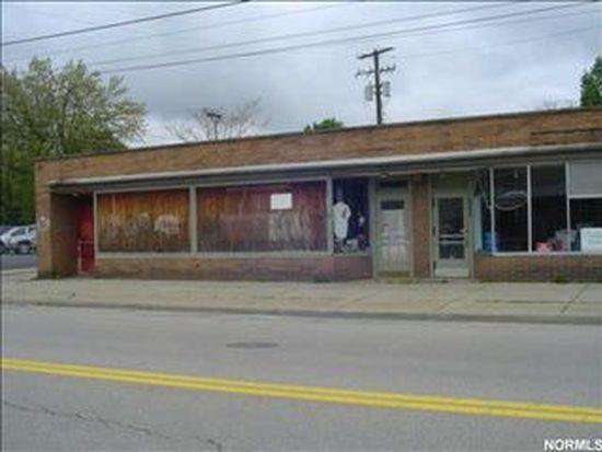 5437 Main Ave, Ashtabula, OH 44004