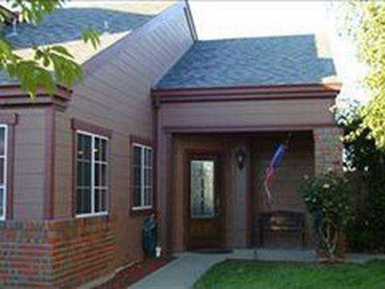 563 Primrose Ln, Benicia, CA 94510