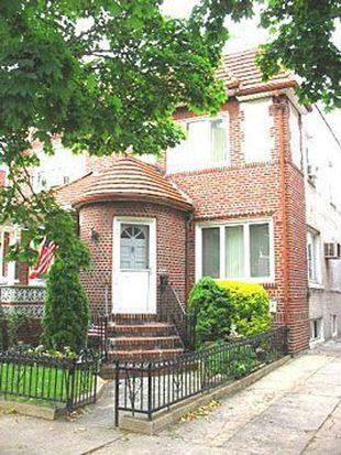 1925 E 38th St, Brooklyn, NY 11234