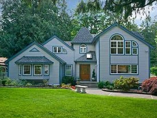 24349 252nd Ave SE, Maple Valley, WA 98038