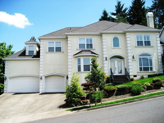 11132 SE Rolling Hills Ln, Happy Valley, OR 97086