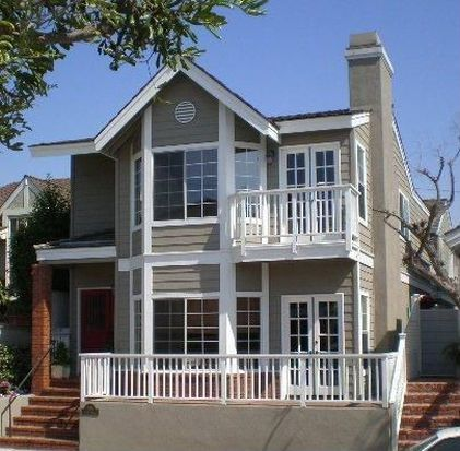 508 3rd St, Manhattan Beach, CA 90266