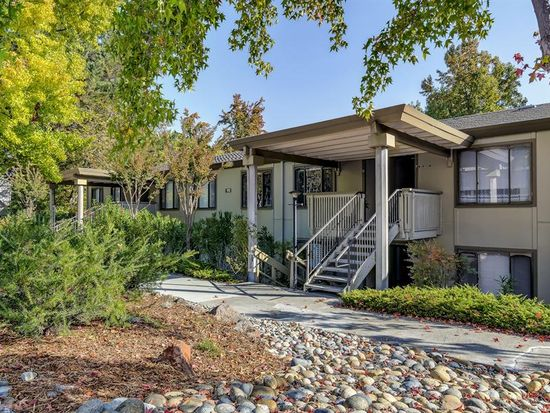 1112 Rockledge Ln APT 5, Walnut Creek, CA 94595