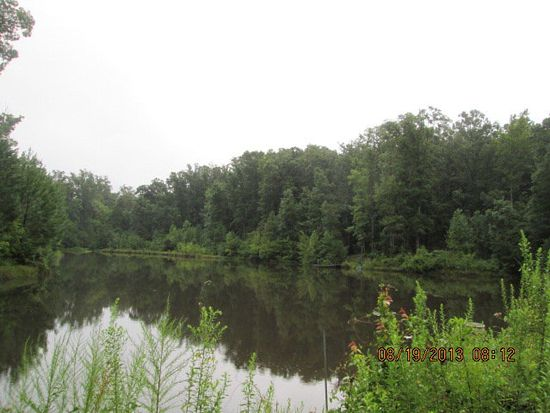 6 Scarlet Oak Run, Crawford, GA 30630