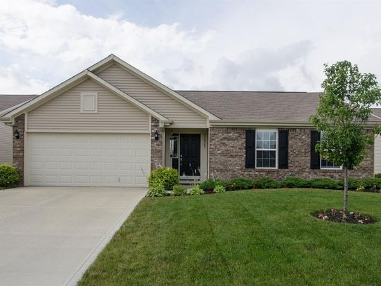 11269 Black Gold Dr, Noblesville, IN 46060