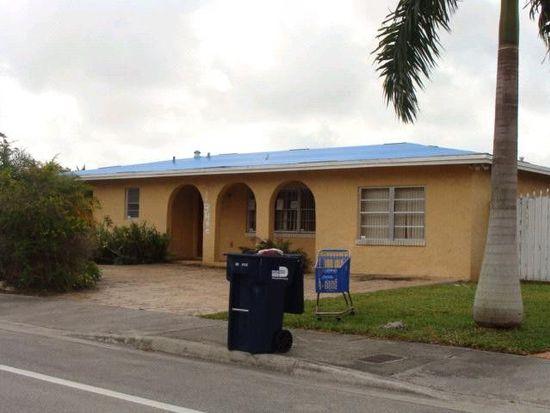 13400 SW 66th St, Miami, FL 33183