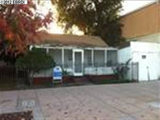 609 1st St, Brentwood, CA 94513