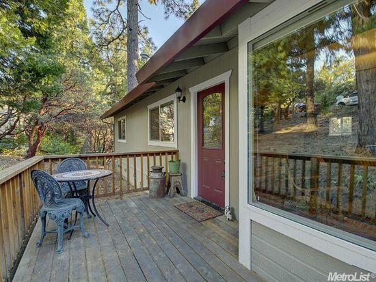 5744 Camas Ct, Pollock Pines, CA 95726