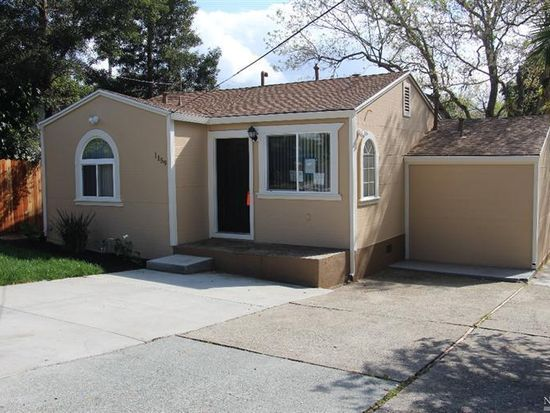 1159 Lewis Ave, Vallejo, CA 94591