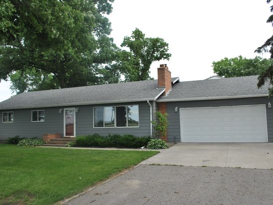 114 Evergreen Ln, Kindred, ND 58051