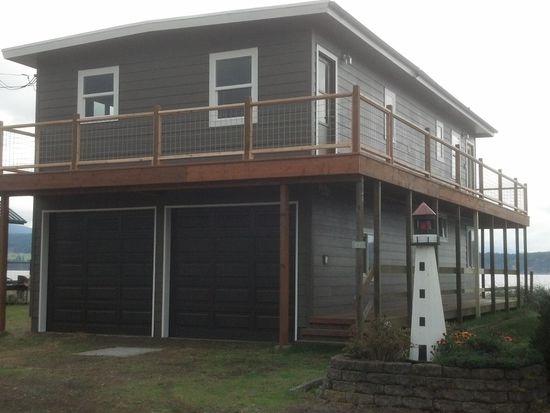 830 Beckett Point Rd, Port Townsend, WA 98368