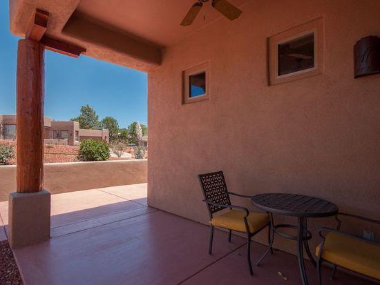 80 Bell Wash Ct, Sedona, AZ 86351